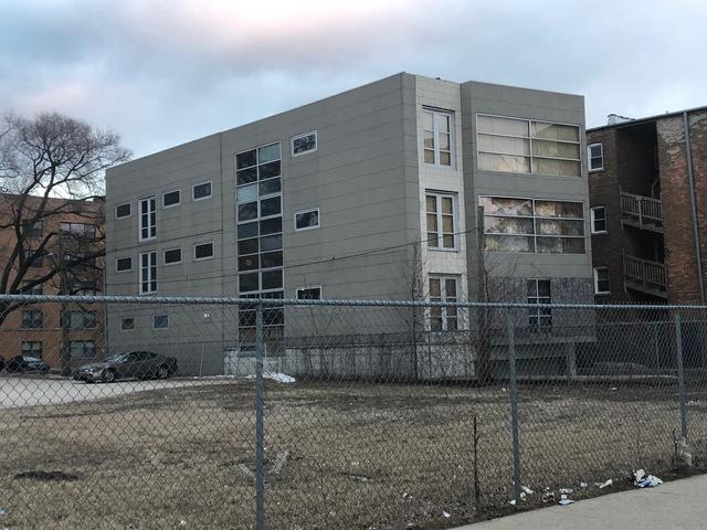7515 S Coles Avenue, Chicago, IL 60649 (MLS #10387800) :: Berkshire Hathaway HomeServices Snyder Real Estate