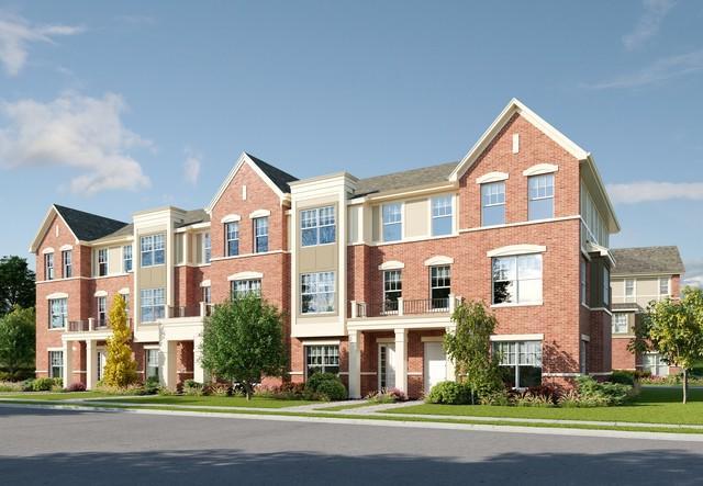 1204 Byrne Boulevard, Vernon Hills, IL 60061 (MLS #10387809) :: Berkshire Hathaway HomeServices Snyder Real Estate