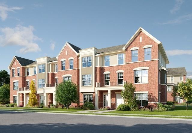 1206 Byrne Boulevard, Vernon Hills, IL 60061 (MLS #10387826) :: Berkshire Hathaway HomeServices Snyder Real Estate