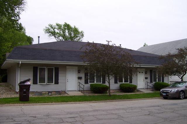491-495 Buchanan Street - Photo 1