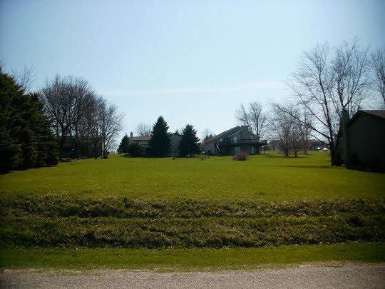 82 Delburne Drive, Lake Summerset, IL 61019 (MLS #10387863) :: Baz Realty Network | Keller Williams Elite