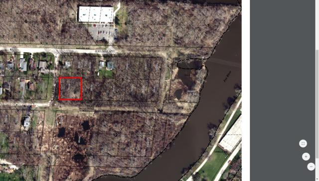 Lot 10 Teal Avenue, Elgin, IL 60123 (MLS #10387959) :: Berkshire Hathaway HomeServices Snyder Real Estate