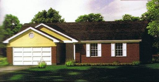 900 Short Drive, Coal City, IL 60416 (MLS #10388020) :: Ryan Dallas Real Estate