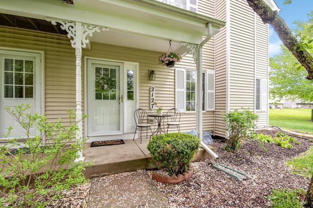 2127 Colorado Avenue, Elgin, IL 60123 (MLS #10388131) :: Berkshire Hathaway HomeServices Snyder Real Estate