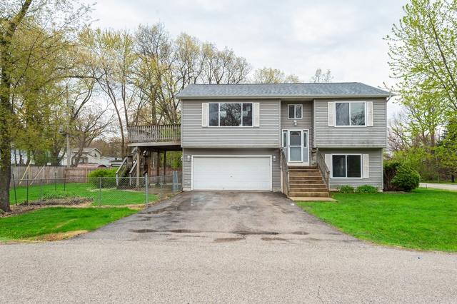 8017 Balsam Drive, Wonder Lake, IL 60097 (MLS #10388198) :: Berkshire Hathaway HomeServices Snyder Real Estate