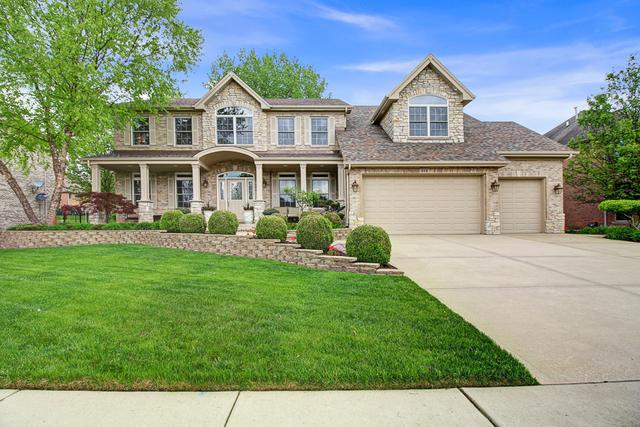 313 Tuttle Drive, Bloomingdale, IL 60108 (MLS #10388242) :: Century 21 Affiliated