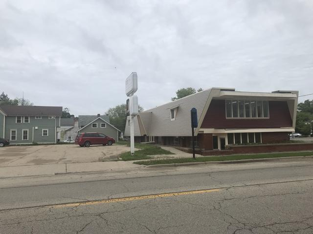 777 Main Street C, Princeton, IL 61356 (MLS #10388390) :: Berkshire Hathaway HomeServices Snyder Real Estate