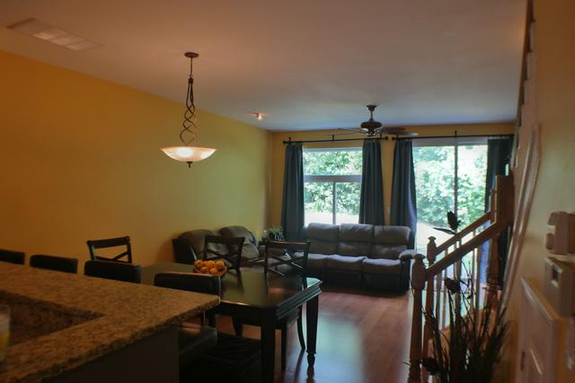 8237 Ripple Ridge #8237, Darien, IL 60561 (MLS #10388415) :: Ryan Dallas Real Estate