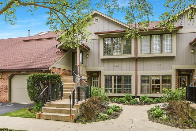 13475 S Westview Drive #0, Palos Heights, IL 60463 (MLS #10388490) :: Century 21 Affiliated