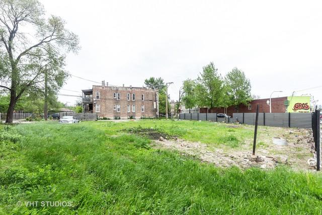 3500 W Ogden Avenue, Chicago, IL 60623 (MLS #10388572) :: Berkshire Hathaway HomeServices Snyder Real Estate