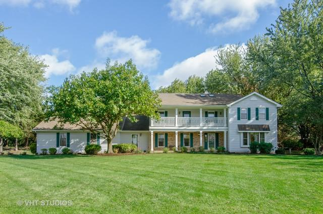 17N385 Binnie Lakes Trail, Dundee, IL 60118 (MLS #10388865) :: Berkshire Hathaway HomeServices Snyder Real Estate