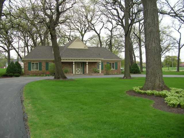 1000 Prestwick Drive, Frankfort, IL 60423 (MLS #10388962) :: Berkshire Hathaway HomeServices Snyder Real Estate