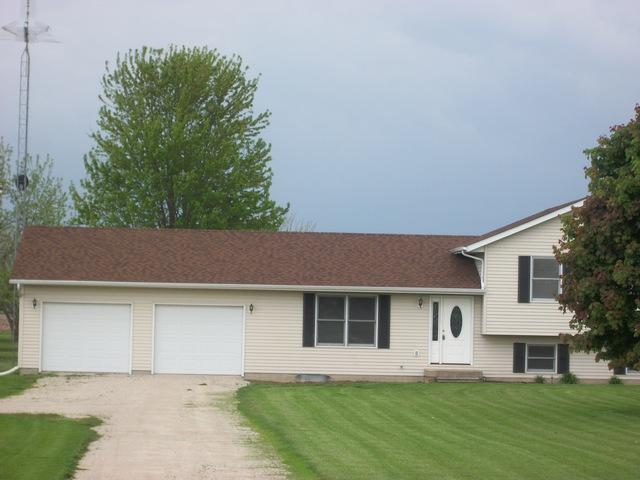 4465 N Il State Rt 23 Highway, Leland, IL 60531 (MLS #10388990) :: Berkshire Hathaway HomeServices Snyder Real Estate