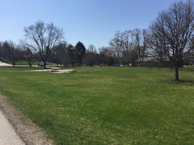 22W424 Broker Road, Medinah, IL 60157 (MLS #10389018) :: Berkshire Hathaway HomeServices Snyder Real Estate