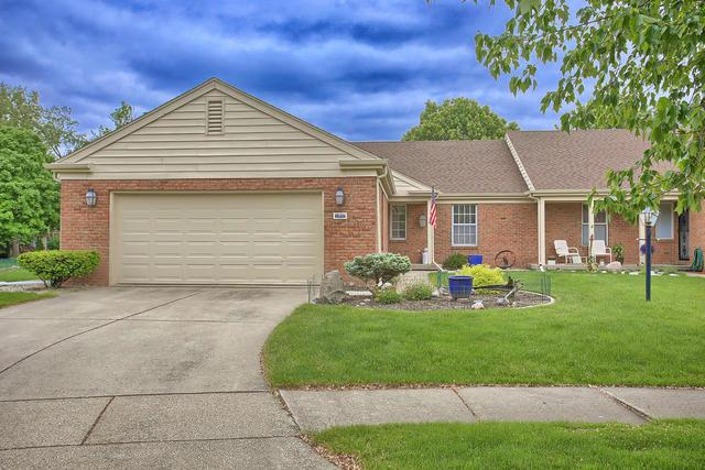 1408 Old Farm Road B, Champaign, IL 61821 (MLS #10389062) :: Berkshire Hathaway HomeServices Snyder Real Estate