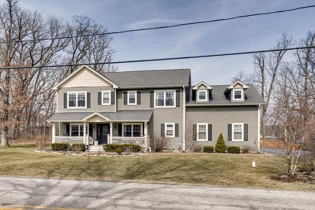 35W486 Park Avenue, St. Charles, IL 60174 (MLS #10389183) :: Berkshire Hathaway HomeServices Snyder Real Estate