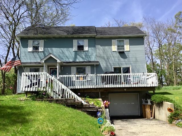 428 Asbury Avenue, Fox River Grove, IL 60021 (MLS #10389240) :: Lewke Partners