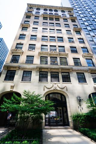 257 E Delaware Place 2BD, Chicago, IL 60611 (MLS #10389354) :: Berkshire Hathaway HomeServices Snyder Real Estate