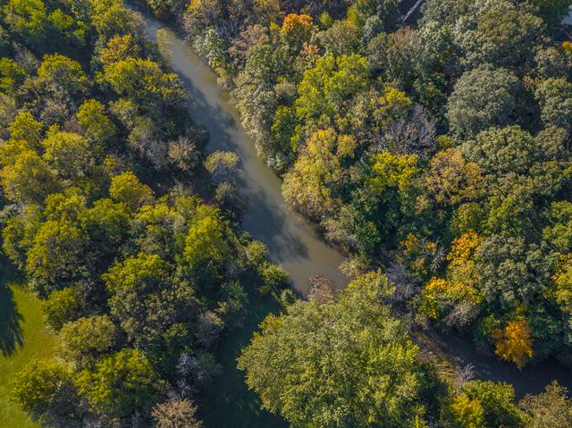 Lot 12 Timber Drive, Elwood, IL 60421 (MLS #10389399) :: Berkshire Hathaway HomeServices Snyder Real Estate