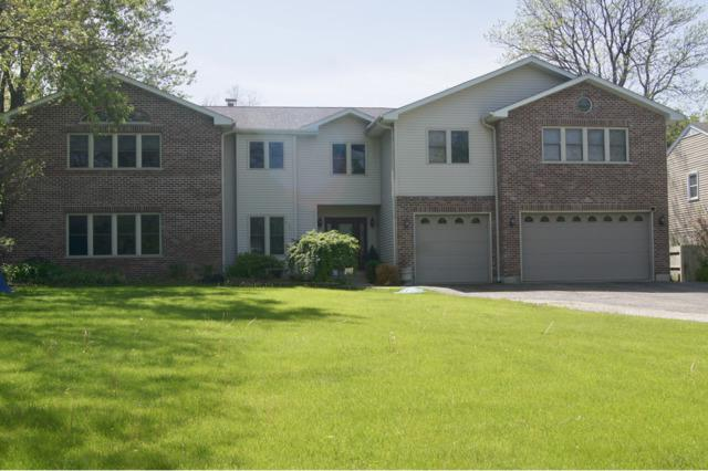 4S574 Fender Road, Naperville, IL 60563 (MLS #10389441) :: The Mattz Mega Group