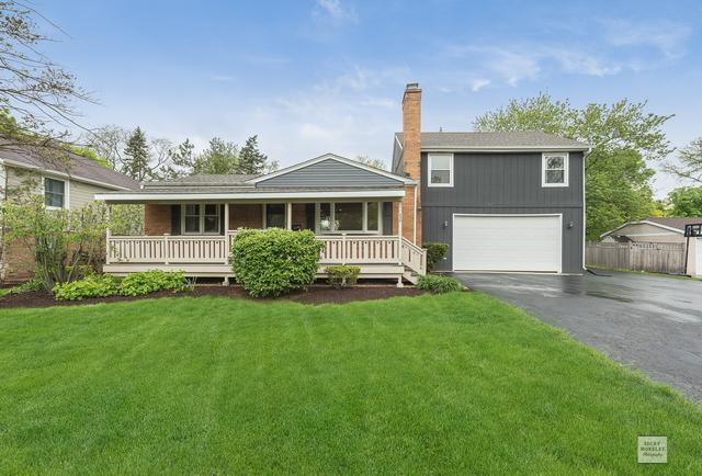 230 8th Street, Downers Grove, IL 60515 (MLS #10389482) :: Berkshire Hathaway HomeServices Snyder Real Estate