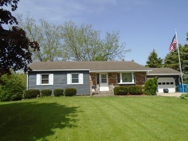 906 1st Avenue, Mendota, IL 61342 (MLS #10389512) :: Berkshire Hathaway HomeServices Snyder Real Estate