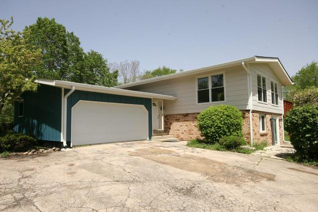 12120 Pleasant Valley Road, Woodstock, IL 60098 (MLS #10389553) :: The Jacobs Group
