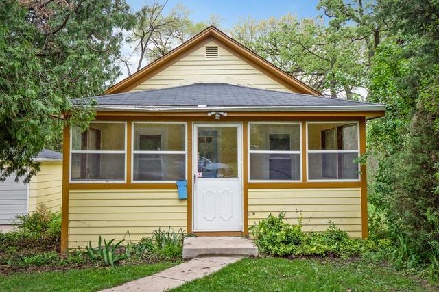 706 Goethe Street, Elgin, IL 60123 (MLS #10389577) :: Berkshire Hathaway HomeServices Snyder Real Estate