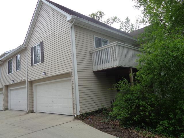 335 W Treehouse Lane, Round Lake, IL 60073 (MLS #10389703) :: Baz Realty Network | Keller Williams Elite