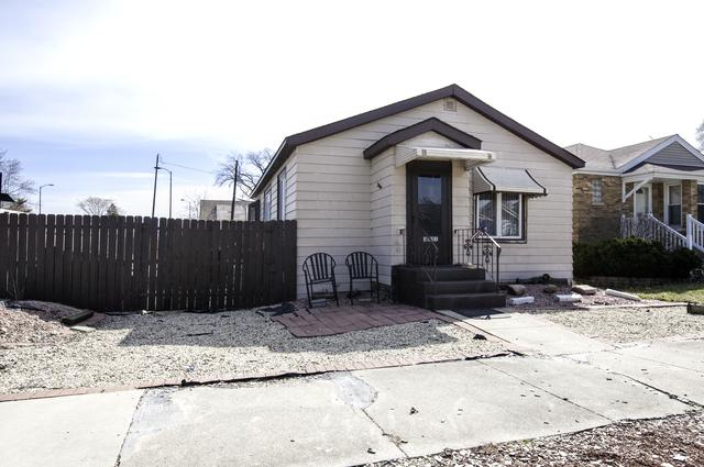 10301 Christiana Avenue - Photo 1