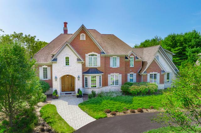 10309 Lawrence Road, Harvard, IL 60033 (MLS #10390109) :: Berkshire Hathaway HomeServices Snyder Real Estate