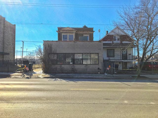 2125 Devon Avenue - Photo 1