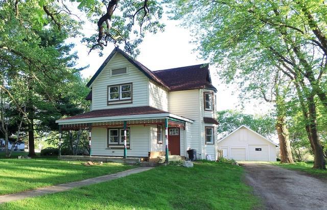 4819 Barnard Mill Road, Ringwood, IL 60072 (MLS #10390388) :: Baz Realty Network | Keller Williams Elite