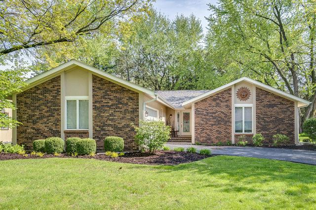 51 Winthrop New Road, Sugar Grove, IL 60554 (MLS #10390532) :: Berkshire Hathaway HomeServices Snyder Real Estate