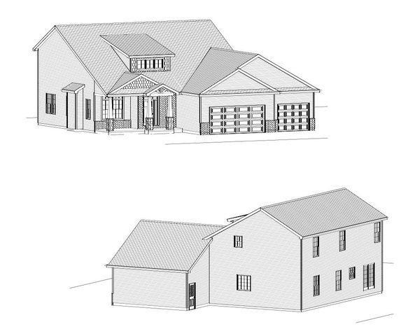 97 Shiloh Drive, Savoy, IL 61874 (MLS #10390622) :: Ryan Dallas Real Estate