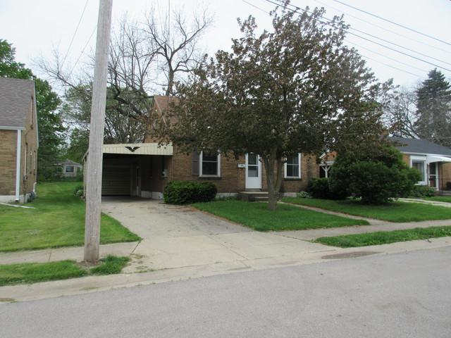 522 E Sycamore Street, Sycamore, IL 60178 (MLS #10390680) :: Berkshire Hathaway HomeServices Snyder Real Estate