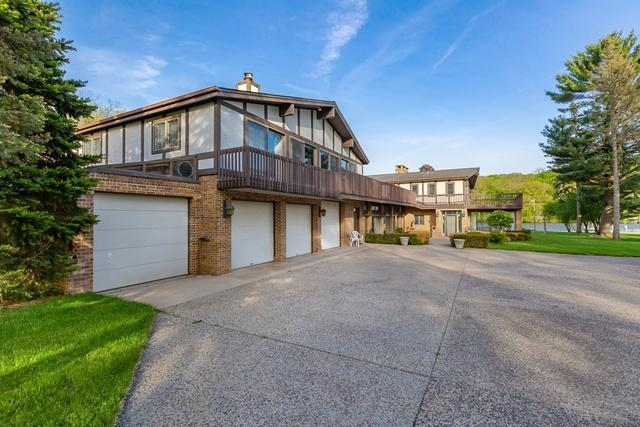 1649 Heather Drive, Algonquin, IL 60102 (MLS #10390913) :: Berkshire Hathaway HomeServices Snyder Real Estate