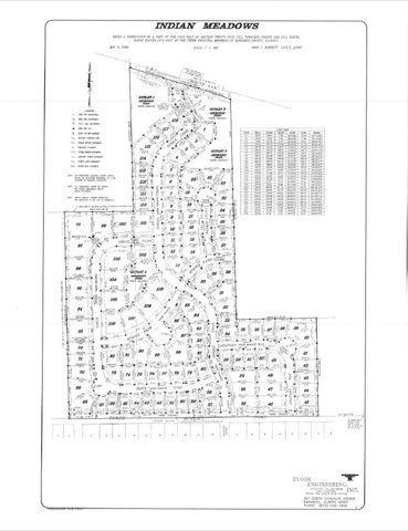 1229 B1 Sioux Turn, Kankakee, IL 60901 (MLS #10391015) :: Baz Realty Network | Keller Williams Elite