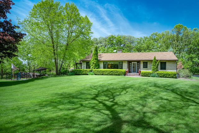 2420 Three Oaks Road, Cary, IL 60013 (MLS #10391112) :: Berkshire Hathaway HomeServices Snyder Real Estate