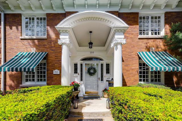 300 Vincent Place, Elgin, IL 60123 (MLS #10391171) :: Berkshire Hathaway HomeServices Snyder Real Estate