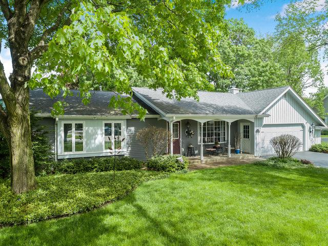 11 Hatherly Court, Sugar Grove, IL 60554 (MLS #10391450) :: Berkshire Hathaway HomeServices Snyder Real Estate
