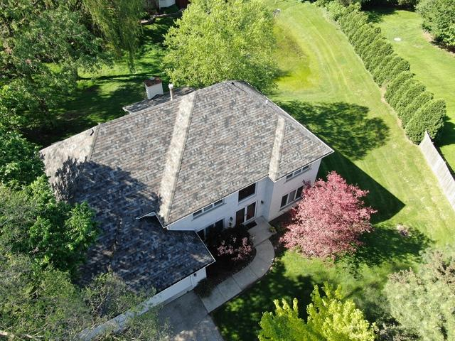 2000 N Frontage Road, Darien, IL 60561 (MLS #10391505) :: Berkshire Hathaway HomeServices Snyder Real Estate