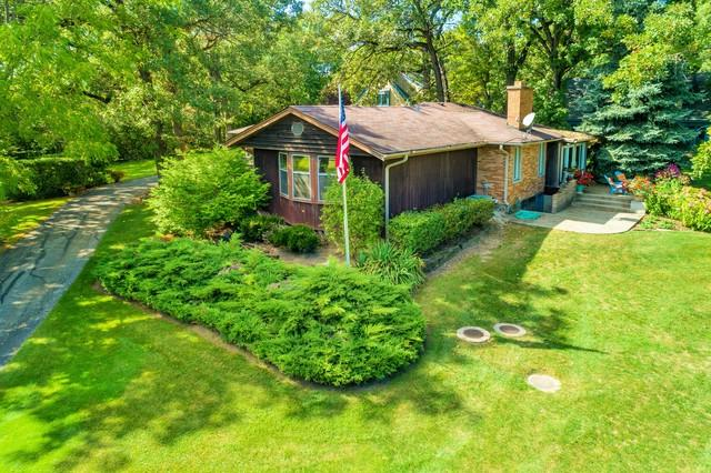 21988 W IL Route 176, Mundelein, IL 60060 (MLS #10391627) :: Berkshire Hathaway HomeServices Snyder Real Estate