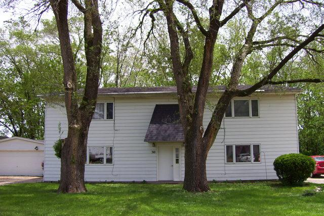 310 Ellen Avenue, Savoy, IL 61874 (MLS #10391674) :: Berkshire Hathaway HomeServices Snyder Real Estate