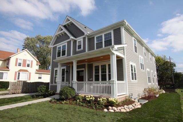 223 S Dunton Avenue, Arlington Heights, IL 60005 (MLS #10391693) :: Berkshire Hathaway HomeServices Snyder Real Estate