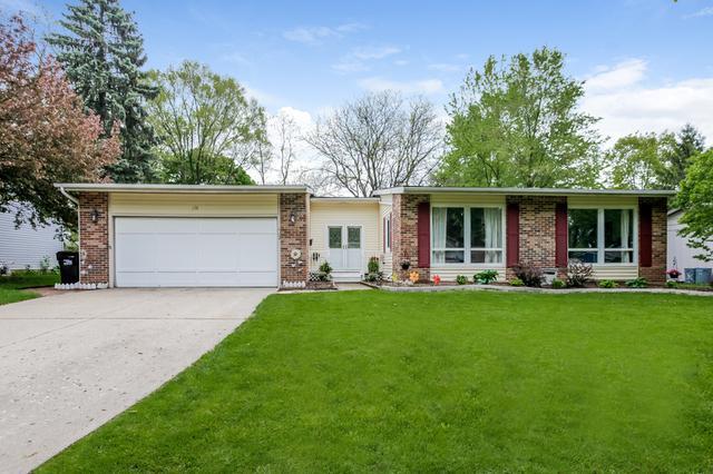 691 Darlington Lane, Crystal Lake, IL 60014 (MLS #10391736) :: Lewke Partners