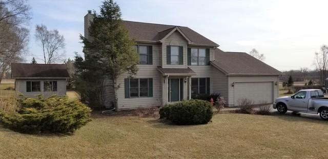 1707 Brixham Lane, Johnsburg, IL 60051 (MLS #10391788) :: Lewke Partners