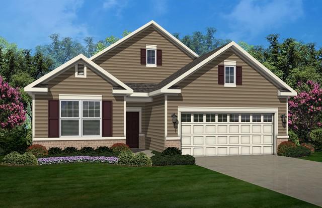 6347 Doral Drive, Gurnee, IL 60031 (MLS #10391794) :: Littlefield Group
