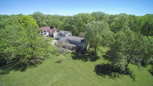 2S579 Partridge Road, Batavia, IL 60510 (MLS #10391954) :: Berkshire Hathaway HomeServices Snyder Real Estate