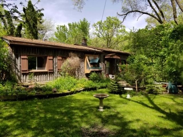 9717 Wolf Road, Fox River Grove, IL 60021 (MLS #10391962) :: Lewke Partners